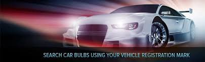 auto bulb specialist offering hid lights xenon kits led car