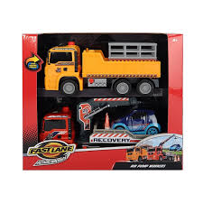 Fast Lane Pump Action Garbage Truck | Toys R Us Canada Matchbox Big Rig Buddies Scrap Yard Adventure Playset Review Real Workin Talking Garbage Truck Mr Dusty Toysrus Gift Idea Wvol Friction Powered Only 824 Amazoncom Sweep N Keep Toys Games Mattel Stinky The Kids Interactive Sing The Walmartcom Salvage Transformers Rescue Stinky Garbage Truck In Blyth Northumberland Gumtree Hobbies Tv Movie Character Find Target Best In Word 2017