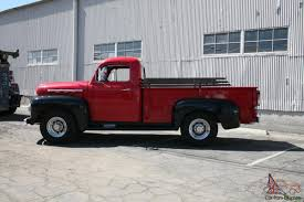 1951 Ford F2 Rare 3/4 Ton Pickup - 40 Year Barn Find - Very Complete ... 1951 Ford F1 For Sale Near Beeville Texas 78104 Classics On Ford F100 350 Sbc Classis Hotrod Lowrider Restomod Lowrod True Barn Find Pickup Sale Classiccarscom Cc1033208 1950 Coe Wallpapers Vehicles Hq Pictures 4k Pin By John A Man Can Dreamwhlist Pinterest Dodge Ram Volo Auto Museum Truck Mark Traffic 94471 Mcg Riverhead New York 11901