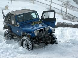 Jeep Ice - Google Search | JEEP | Pinterest | Jeeps, Jeep Cj7 And ... Willys Jeep Truck Body Parts Archives Restaurantlirkecom Ohio Cleveland Columbus Toledo 1952 Youtube 1951 Willys Jeep Volo Auto Museum Willys Cj3 Jeep Al Toy Cj 2a Pin By Blue Fish On Vroom Vroom Pinterest Restoring A 1953 Truck Phoenix Az 14000 Pickup Wrangler Off Road Competion Jeeps And Vehicle