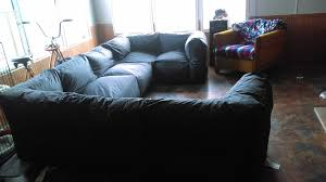 big joe modular sofa sofa nrtradiant