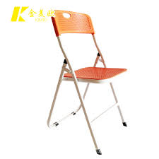 Folding Chair Steel Plastic Training Table Chair Simple ... Whosale Office Table Chair Buy Reliable 60 X 24 Kee Traing In Beige Chrome 2 M Stack 18 96 Plastic Folding With 3 White Chairs Central Seating Table Cabinet School On Amazoncom Regency Mt6024mhbpcm23bk Set Hot Item Stackable Conference Arm Mktrct6624pl47by 66 Kobe Foldable Traing Tables Mesh Chairskhomi Carousell Mt7224mhbpcm44bk