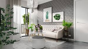 Inspirasi Interior Putih Dan Abu-abu - MyHomes Most Beautiful Living Room Design Ideas Youtube Small Home Designs Under 50 Square Meters 100 Bedroom Decorating In 2017 For Bedrooms Best Decorated Homes Interior 25 Compact House Ideas On Pinterest Granny Flat Eco Cabin Rumah Wonderfull Disslandinfo All About Home Design Is Here Close To Nature Rich Wood Themes And Indoor Summer Decor From Local Experts Oregonlivecom Masculine With Imagination Interior