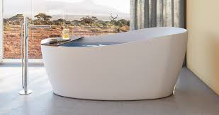 badezimmer ideen zur exklusiven badgestaltung