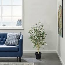 80cm lebendige faux pflanzen olivenbaum topfpflanzen künstliche pflanzen dekoration buy künstliche pflanzen gefälschte pflanzen künstliche baum