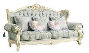 amiable photos of lounge etap sofa great diy sofa bed for rv