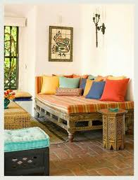 318 best Design Trend Passage to India images on Pinterest