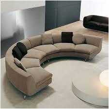 Outdoor Sectional Sofa Canada by Outdoor Sectional Sofas Canada Home Design Ideas