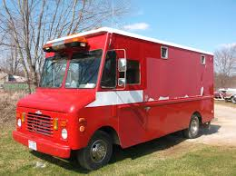 Very Nice 1983 Chevrolet Grumman P30 Truck For Sale My First Car Not Kidding Pics Working Cars Of A Lifetime Dad Reflects On Time Spent In His Grumman Olson Food Truck Used For Sale In Maryland Should I Lower My Step Van Roadfoodcom Discussion Board Biz Idea Worth Pulling Over For Mindful Profits Of A Kurbmaster Jonior The 1947 Present Chevrolet Gmc Neither Snow Nor Hailthe Post Office Needs New To Get Other 1957 Chevy Bread Like Vans N Trailer Magazine Where Find Trucks Montreal 2017 Edition Abandoned Gas Station Ipdence Ca Oc 4160x3120