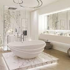 liste der badezimmermodelle beliebteste geflieste