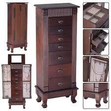 Babies R Us Dressers by Furniture Inspiring Cribs Design Ideas With Sears Baby Furniture