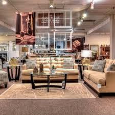 Haynes Furniture 98 s & 96 Reviews Furniture Stores