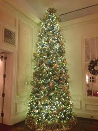 Baltimore County Christmas Tree Recycling 2015 by Past Events Midatlantic
