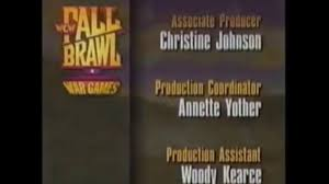 Wcw Halloween Havoc by Road 2 Halloween Havoc 95 The Giant Vs Hulk Hogan Storyline Part 3