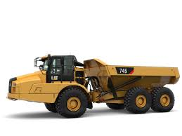 745 Articulated Truck - Altorfer Volvo A40d Articulated Dump Truck On A Beach Stock Photo 1671053 Jcb 714 718 722 Brochure 2016 Bell B25e For Sale 466 Hours Morris Il Ce Unveils 60ton A60h Articulated Dump Truck Equipment Extensive Redesign For Caterpillar Trucks Vintage Vector D40xboy 168092534 Cat Trucks In Uae Kuwait Qatar Oman Bahrain Albahar Powerful Royalty Free Image Ad45b Uerground Altorfer 740b Adt Price 278598 Produces 500th Mingcom Doosan Walkaround Youtube