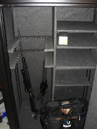 Metal Gun Cabinets Walmart by Decorating Stack On Tactical Gun Cabinet Stack On Tactical Safe