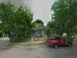43 E Adams St, Brownsville, TX 78520   Trulia 5034 Boca Chica Blvd Brownsville Tx 78521 For Rent Trulia Official Website Coastal Transport Co Inc Home 4546 Agua Dulce Dr Bert Ogden Is Your Chevy Dealer In South Texas New And Used Cars Vehicle Dealership Pharr Cardenas Superstore 2013 Fleetwood Southwind 36l For Sale 2015 Chevrolet Silverado 1500 Ltz English Motors Cadillac Fruia Sale Autocom Gateway Port Of Entry Wikipedia