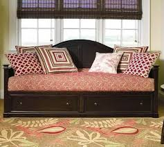 Bradenton Furniture