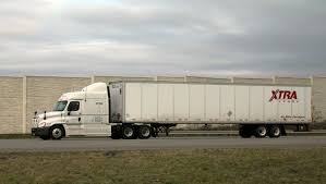 December 2014: I-75 NB Near Dayton, OH The 25 Best Customer Service Jobs Ideas On Pinterest Truck Drivers Employment Kemco Trucking Inc Elk Grove Saia Motor Freight New St Louis Terminal Constr Part 3 May 2017 Kenworth T680 Estes Express Lines Ats Mods Pictures Updated 2614 A Day In The Life Of A City Pd Driver Russell Simpson Youtube Fleet Focus Ltl Center Expansion Roundup Ordrive Intertional 8600 Transtar 10 Random Catches From I84 Idaho And Dynamic Energy Complete Rooftop Solar Big G Shelbyville Tn Rays Photos