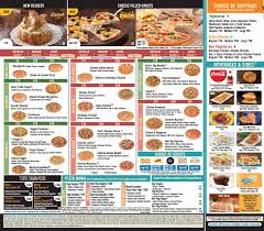 Dominos Menu And Prices - Renaissance Downtown Nashville Coupon Code Fba02 Free Half Dominos Pizza Malaysia Buy 1 Promotion Codes 5 Code Promo Dominos Rennes Coupons Freebies Over 1000 Online And Printable Uk Gallery Grill Coupons Panasonic Home Cinema Deals Uk For Carry Out One Get Free Coupon Nz Candleberry Co Hungry Jacks Vouchers For The Love Of To Offer Rewards Points Little Deal Vouchers Worth 100 At 50 Cents Off Gatorade Momma Uncommon Goods Code November 2018 Major Series