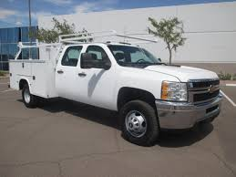 SERVICE - UTILITY TRUCKS FOR SALE IN PHOENIX, AZ 2015 Freightliner Scadia Tandem Axle Sleeper For Sale 9042 1966 Datsun Datsun Pickup 510 Reg For Sale Phoenix Arizona Used Toyota Tacoma For Sale In Az Salvage Title Cars And Trucks Auto Buzzard Kenworth Trucks In Phoenixaz 1959 Chevrolet Other Models Near 1953 Studebaker Truck Classiccarscom Cc687991 Dodge Parts Az Trucks In 1984 C10 Cc1054897 New Customer Liftedtruckscom Pinterest Diesel Service Utility Phoenix 2012 Ford F250 Lariat Crew Cab Vrrrooomm