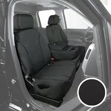 Best Quality Custom Fit Car Seat Covers | Saddleman Xcab Pickup Rugged Fit Covers Custom Car Truck 2018 Honda Ridgeline Compact Pickup Truck Overview Details Rear Tmi Products New Classic Seats Make A Big Statement At Sema Bench Nice Chairs Wonderful Seat Where Can Amazoncom A25 Toyota Front Solid Charcoal Bedryder Bed Seating System 2015 Chevrolet Silverado 1500 Interior Photo Of Clean Modern With Isolated Windows 1984 Ebay 93 And Folding Used 2014 2500hd Regular Cab Pricing For Familycar Conundrum Versus Suv News Carscom