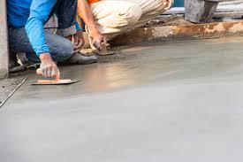 faire une dalle exterieur prix pour couler une dalle en béton extérieur
