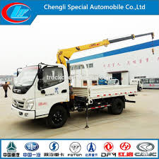 100 Used Truck Mounts For Sale New Telescope Boom Crane 5ton 3ton Boom Crane Buy Boom Crane3tonboom CraneBoom Crane 5ton Product On Alibabacom