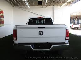 2011 Used RAM 2500 Power Wagon At Sullivan Motor Company Inc Serving ... Single Axle Sleepers For Sale In Az Azmax Feel Impression Youtube Lifted Trucks Used Phoenix Truckmax 2010 Toyota Tundra Crewmax 4x4 Wtrd Offroad Truckstop Classic 1967 Daf 1900 Ds420 66 Dump Truck Rugged Monster Truck Coloring Pages Monster Coloring Pages For Kids Used 2011 Isuzu Npr Box Van Truck 2210 1992 Mitsubishi Mighty Max Tucson Rod Robertson Chevrolet Silverado For Sale In Gilbert Autonation Contest Winners Announced Local News Stories Wingfield Service