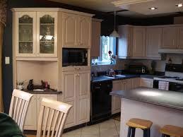 couleur armoire cuisine couleur armoire cuisine gallery of description armoires de cuisine