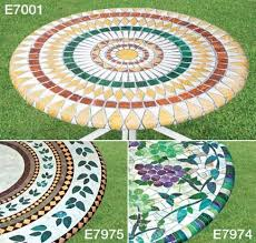 Square Patio Table Tablecloth With Umbrella Hole by Awesome Elegant Round Outdoor Table Cover Square Patio Table Cover