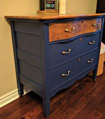 6 Drawer Dresser Walmart by Furniture Navy Dresser Ikea Hemmes 6 Drawer Dresser Walmart