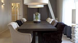 Custom Dining - Blanco Interiors