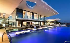 100 Best Dream Houses Build My House Easily HomesFeed