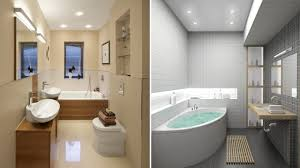 Modern Bathroom Designs For Small Spaces - Idealdriveways.com 10 Small Bathroom Ideas On A Budget Victorian Plumbing Restroom Decor Renovations Simple Design And Solutions Realestatecomau 5 Perfect Essentials Architecture 50 Modern Homeluf Toilet Room Designs Downstairs 8 Best Bathroom Design Ideas Storage Over The Toilet Bao For Spaces Idealdrivewayscom 38 Luxury With Shower Homyfeed 21 Unique