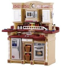 Dora The Explorer Fiesta Kitchen Set by 25 Unique Kitchen Playsets Ideas On Pinterest Lego Playsets