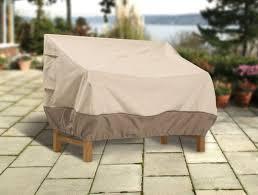 patio pergola stunning patio furniture sears photo stunning