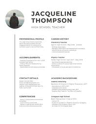 50 Inspiring Resume Designs To Learn From – Learn Latex Templates Curricula Vitaersums How Yo Make A Resume Template Builder 5 Google Docs And To Use Them The Muse Design A Showstopping Resume Microsoft 365 Blog Create Professional Sample For Nurses Without Experience Awesome How To Make Cv For Teaching Job Business Letter To In Wdtutorial Can I 18 Build Simple By Job Write 20 Beginners Guide Novorsum Perfect Sales Associate Examples