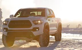New 2017 Toyota Tacoma TRD Pro For Sale Near Baltimore MD, Bel Air ... Sport Utility Vehicle Simple English Wikipedia The Free Bob Bell Chevrolet Of Baltimore Serving Glen Burnie And Essex Used Chevelle For Sale Md Cargurus 7500 Does This 1988 Bmw 635csi Jump The Shark Washington Dc Craigslist Cars And Trucks By Owner Home Auto Auction Trailers Hitches Snow Plows Installation Maryland Sedan Cadillac Ats Md Amazing Sedan Service Real Food Farm Brings Produce To Deserts Huntsman Trailer Sales 42 Photos Automotive Dealership 4123 Cash For Towson Sell Your Junk Car Clunker Junker