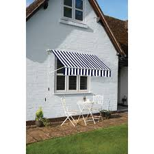 Greenhurst Patio Awning Spares - 28 Images - Henley 3 5m Patio ... Awning And Patio Covers Alinum Kits Carports Jalousie S To Door Home Design Window Parts Accsories Canopies The Depot Primrose Hill Indigo Awnings Manual Gear Box Suppliers And Lowes Manufacturers Greenhurst Patio Awning Spares 28 Images Henley 3 5m Retractable Folding Arm Aawnings Pricesawnings Spare Garden Structures Shade Motorized Canvas Buy Fiamma Rv List Fi Shop World Nz