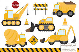 Sunshine Vector Construction Trucks Clipart | SHOPATCLOTH Truck Parts Names Rc Cstruction Toy Trucks Best Toys For Kids City Us Preschool Theme Acvities Activity Guide Goodnight Site Mighty Github Tkrabbitelasticsearchdump Import And Export Tools 012 Months Baby List Qingdao Wheelbarrow Home Garden 5009 200kg 75l Used Thunder Creek Vh Inc Official Market Gm Fleet C Is Action Rhyme Emergency Vehicles Learning