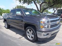 2014 Chevrolet Silverado Interior Colors - Home Decor ... 2018chevysilverado1500summwhite_o Holiday Automotive 2014 Chevrolet Silverado And Gmc Sierra Trucks Get Updated With More Used Lifted 1500 Ltz Z71 4x4 Truck For Sale New For 2015 Jd Power Cars Chevy Dealer Keeping The Classic Pickup Look Alive With This Rainforest Green Metallic Lt Crew Cab Chevroletoffsnruggedluxurytruck2014allnewsilveradohigh Black Truck Red Grille 42018 Mods Gm Tailgate Jam Session Colors Awesome High Desert Concept One Tuscany Unveils New Topoftheline Country