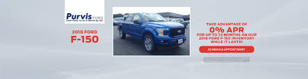New Ford And Used Car Dealership In Fredericksburg VA | Serving ... Pickup Truck Best Buy Of 2018 Kelley Blue Book 2017 Ford F150 Raptor Pricing Available Autoblog File1960 F500 Stake Truck Black Frjpg Wikimedia Commons New Trucks For Sale In Lyons Freeway Sales 2006 White Ext Cab 4x2 Used 67 Fresh Of Ford Prices 2015 Iihs Gives Alinum Body Mixed Crash Test Scores Top Hot Overview And Price Reviews Autocar2016com Review Release Date Specs 2019 Ranger Midsize Back The Usa Fall Friends Forever Hardcore Trucker On