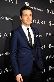 Pretty Little Liars 2014 Special by Who Is Ian Harding Dating The U0027pretty Little Liars U0027 Star U0027s