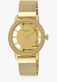 Jabong Coupons For Watches 2018 / Shoppers Coupons 2018 Gold Delivery Coupons Promo Codes Deals 2019 Get Cheap Jw Cosmetics Coupon Code Hawaiian Rolls Coupons 2018 Cjcoupons Latest Discounts Offers Dhgate Staples Laptop December Dhgate Competitors Revenue And Employees Owler Company Profile 2017 New Top Brand Summer Fashion Casual Dress Watch Seven Colors Free Shipping Via Dhl From Utop2012 10 Best Dhgatecom Online Aug Honey Thai Quality Cd Tenerife Camiseta Primera Equipacin Home Away Soccer Jersey 17 18 Free Ship Football Jerseys Shirts Superbuy Review Guide China Tbao Agent To Any Bealls May Wss