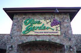 Olive Garden Picture of Olive Garden Watertown TripAdvisor