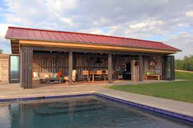 Best 25 Pole Barns Ideas On Pinterest Barn Designs With Steel ... Galleries Example Pole Barns Reeds Metals No Matter What Your Door And Window Needs Are Direct Barn House Milligans Gander Hill Farm Free Plans Home Design Post Frame Building Kits For Great Garages And Sheds Decor Oustanding Blueprints With Elegant Decorating Steel Sliding Doors Agricultural Houses Inspiration Exterior Modern Ctructions Pictures Of Shed X20 How To Build A Pt 7 Metal Roofing Youtube