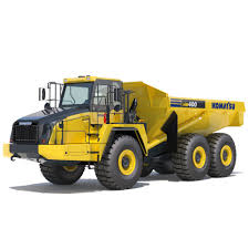 3D Model Articulated Dump Truck Komatsu HM400-5 | CGTrader Hooked On Toys Wenatchees Leader In And Sporting Goods Bruder Mack Granite Crane Truck With Light And Sound 02826 Cheap Cab Find Deals Line At Alibacom Bruder Toy Kid Trucks Liebherr Jacks The Play Room Price India Buy 116 Scania Rseries Online Germany 1842248120 Contemporary Manufacture 152934 Scania Kids Scale 02818 Loose