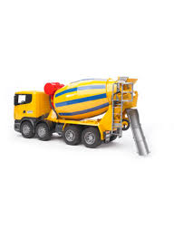 Shop Bruder Scania R-Series Cement Mixer Truck 57.5x18.5x27.3 ... Bruder Concrete Mixer Wwwtopsimagescom Cek Harga Toys 3654 Mb Arocs Cement Truck Mainan Anak Amazoncom Games Latest Pictures Of Trucks Man Tgs Online Buy 03710 Loader Dump Mercedes Toy 116 Benz 4143 18879826 And Concrete Pump An Mixer Scale Models By First Gear Nzg Bruder Mb Arocs 03654 Ebay Self Loading Mixing Mini View Bruder Cstruction Christmas Gifts 2018