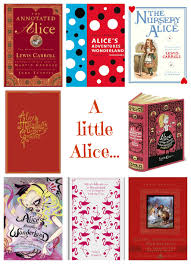 Happy Birthday, Lewis Carroll Beauty And The Beast Barnes Noble Colctible Edition Youtube Best 25 Alice In Woerland Book Ideas On Pinterest Woerland Books Alices Adventures In Other Stories Hashtag Images Herbootacks July 2016 Christinahenrynet Barnes Noble Shebugirl Alice In Woerland Looking Glass Carroll Pink Hardback Gilded Les Miserables